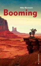 vignette de 'Booming (Mika Biermann)'