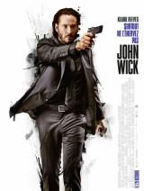 "Afficher ""John Wick"""