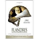 """Afficher """"Flandres"""""""