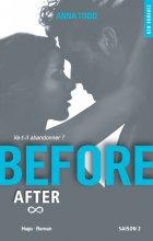 "Afficher ""After n° 7<br /> Before"""
