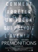 """Afficher """"Prémonitions"""""""