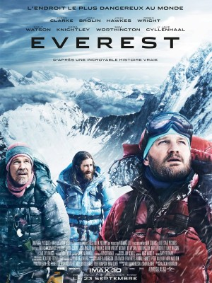 "Afficher ""Everest"""