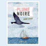 """Afficher """"Hisse & Ho n° 2 La Plume noire"""""""