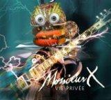 vignette de 'Vie privée (Monsieur X)'