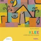 """Afficher """"Klee"""""""