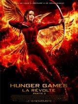 "Afficher ""Hunger games n° 4<br /> Hunger games 4 : la révolte, partie 2"""