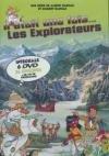 """Afficher """"Il était une fois... les explorateurs"""""""
