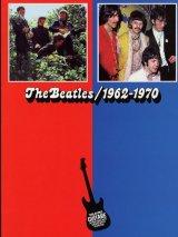 """Afficher """"1962-1970"""""""