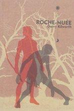 "Afficher ""Roche-nuée"""