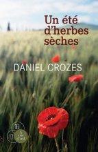 """Afficher """"Un Été d'herbes sèches"""""""