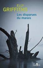 """Afficher """"Les Disparus du marais"""""""