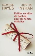 """Afficher """"Petites recettes de bonheur pour les temps difficiles"""""""