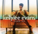 vignette de 'Come on (Kellylee Evans)'