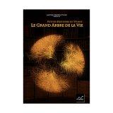 """Afficher """"Petites histoires du Vivant<br /> Le grand arbre de la vie"""""""