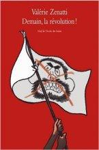"""Afficher """"Demain, la révolution !"""""""