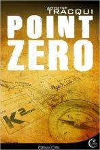 """Afficher """"Point Zéro"""""""