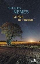 """Afficher """"La nuit de l'Aubrac"""""""