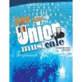 """Afficher """"200 ans d'Union musicale à Hazebrouck"""""""