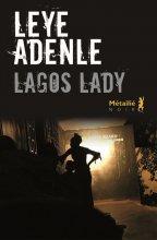 """Afficher """"Lagos Lady"""""""