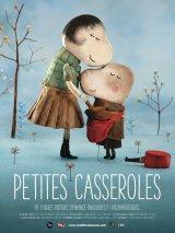 vignette de 'Petites Casseroles (Uzi Geffenblad)'