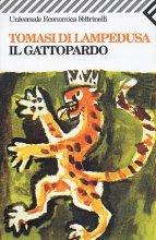 """Afficher """"Il Gattopardo"""""""