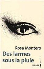 """Afficher """"Une enquête de Bruna Husky, détective n° 1 Des larmes sous la pluie"""""""