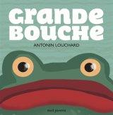 """Afficher """"Grande bouche"""""""