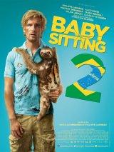 "Afficher ""Babysitting n° 2 Babysitting 2"""