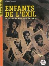 """Afficher """"Enfants de l'exil"""""""