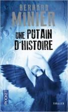 """Afficher """"Une putain d'histoire"""""""