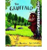 "Afficher ""The Gruffalo"""
