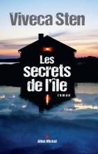 """Afficher """"Les secrets de l'île"""""""