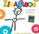 vignette de 'Zikabibou (Agnès Bonnaire)'