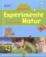 """Afficher """"Expérimenter avec la nature"""""""