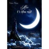 """Afficher """"Alice et le château maudit"""""""