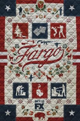 vignette de 'Fargo - Saison 2 (Noah Hawley)'