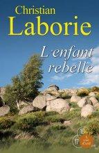 """Afficher """"L'enfant rebelle"""""""