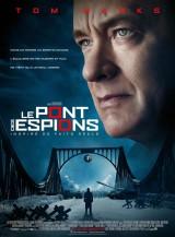 """Afficher """"Le Pont des espions"""""""