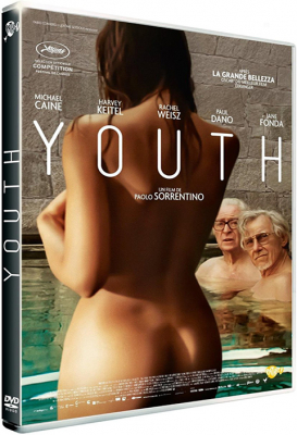 """Afficher """"Youth"""""""