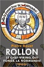 """Afficher """"Rollon"""""""