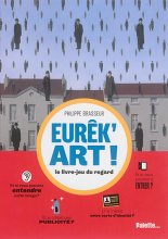 "Afficher ""Eurêk'art !"""