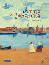 """Afficher """"Anna et Johanna"""""""