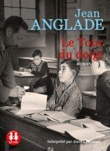 """Afficher """"Tour du doigt (Le)"""""""
