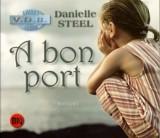 """Afficher """"A bon port"""""""
