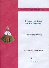 """Afficher """"Le Cahier d'amour"""""""