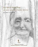 vignette de 'Ich ben a beesi frau (Pierre Kretz)'