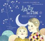 vignette de 'Jazz sous la lune (Misja Fitzgerald-Michel)'