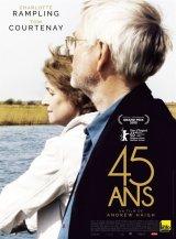 "Afficher ""45 ans"""