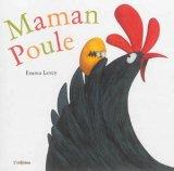 """Afficher """"Maman poule"""""""