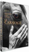 """Afficher """"Le Caravage"""""""